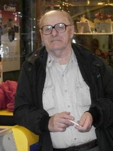 Philip,76-1