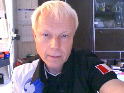 Ivan,47-2