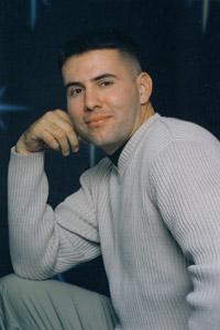 Jay,42-1