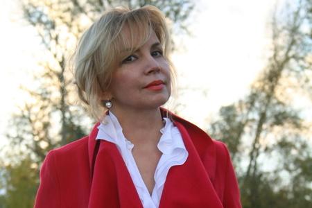Madina,52-8
