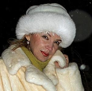 Madina,51-5