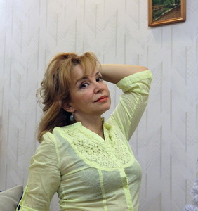 Madina,52-7