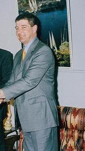 Stephan,60-1