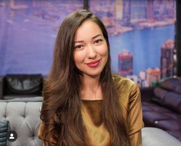 Alexandra,30-2