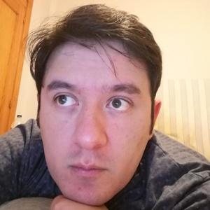 Mario freire,37-3