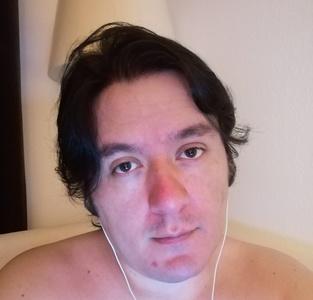 Mario freire,37-2