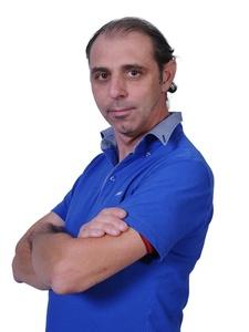 Enzo,47-4