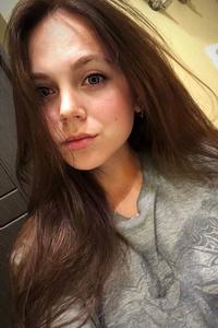 Alina,21-2