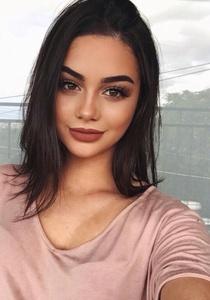 Jennifa,30-2