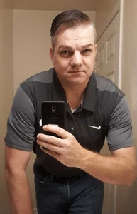 Joe,44-2