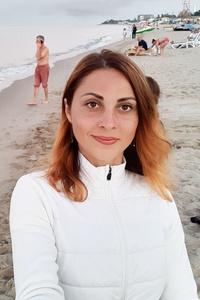Tanya,34-2