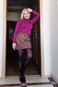 Oksana,44-2