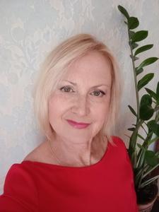 Olya,57-5