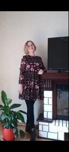 Olya,56-4