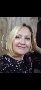 Olya,56-7
