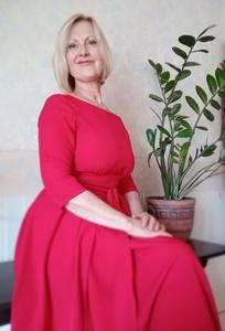 Olya,57-4