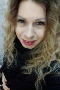 Polina,29-2