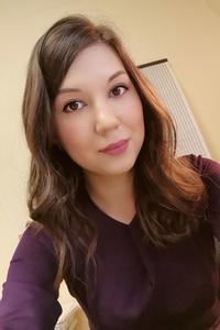 Karina,29-1