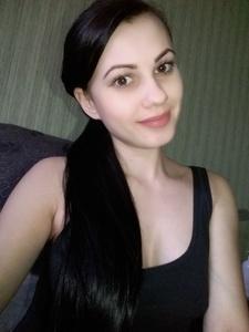 Olya,33-5