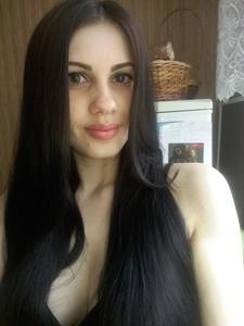 Olya,33-6