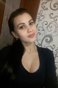 Olya,33-2