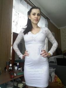 Olya,33-4