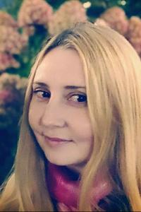 Tatiana,38-2