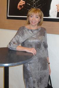 Irina,51-2