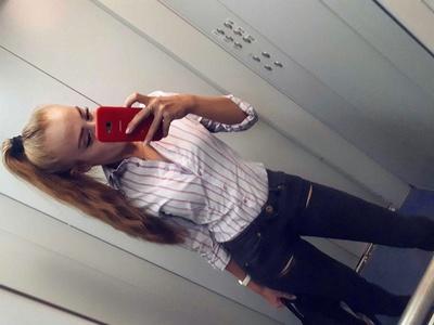 Alex,23-8