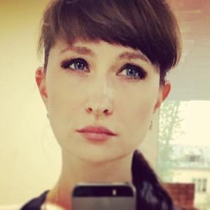 Viktoria,35-4