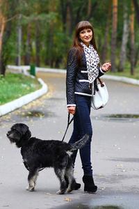 Viktoria,35-1