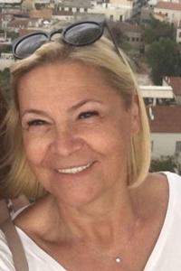 Irina,57-2