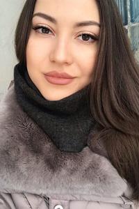 Margarita,28-2