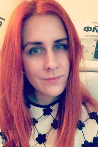 Natalya,35-1