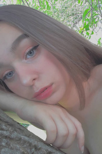 Zhenya,19-1