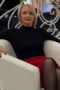 Tatyana,48-2