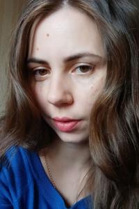 Karina,33-1