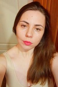 Karina,33-2