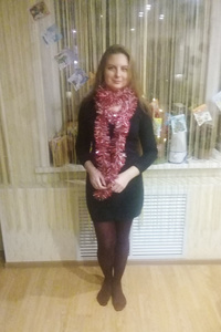 Anastasiya,35-1