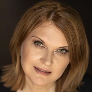 Natasha,47-3
