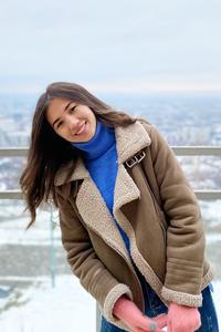 Dina,24-1