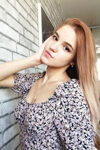Elisaveta,19-1