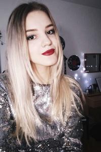 Elisaveta,19-2