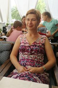 Liliya,51-1