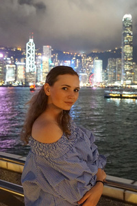 Tanya,26-2