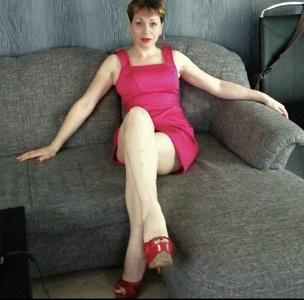 Tanya,47-2