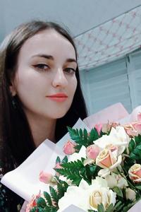 Alisa,33-1