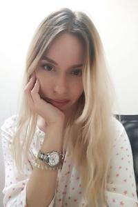 Ekaterina,35-2