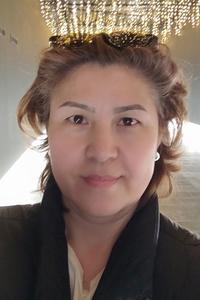 Jamilya,48-1