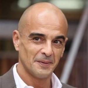 Eduardo,47-1